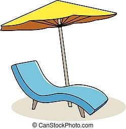 szék, bágyasztó