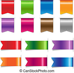 szín, nagy, állhatatos, gyeplő, kiárusítás