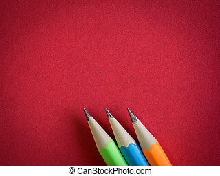 színes, rudacska, dobás, képben látható, piros, megkorbácsol, könyvborító