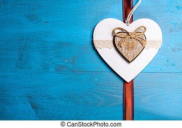 szív, jelkép szeret