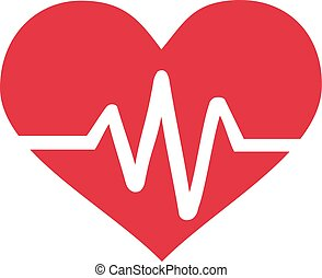 szív, noha, frekvencia