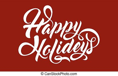 szöveg, boldog, ünnepek