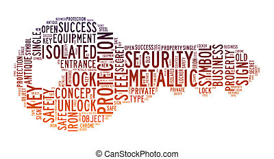 szöveg, fogalom, elhomályosul, kulcs