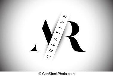 szöveg, levél, design., árnyék, kreatív, jel, ár,...
