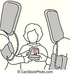 hipertónia fórumok oganov magas vérnyomás mi van