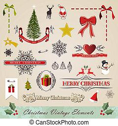 szüret, alapismeretek, állhatatos, karácsony