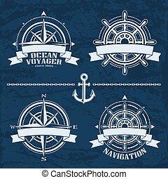 szüret, díszlet tervezés, alapismeretek, tengeri