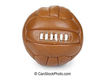 szüret, futball
