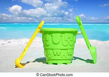 szabad activities, képben látható, napos, tengerpart