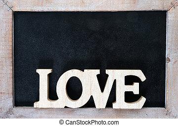 szeret