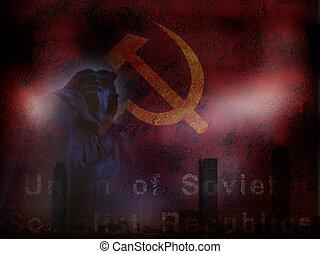 szovjetúnió