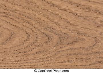 tábua, madeira, detalhe, textura