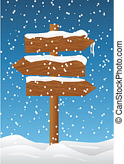 tábua madeira, neve