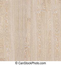 tábua madeira