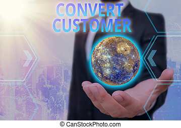 táctica, customer., mercadotecnia, significado, comprador, imagen, esto, plomos, concepto, texto, elementos, nasa., amueblado, converso, escritura, vuelta, estrategia