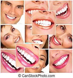tænder