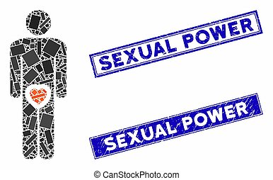 téglalap, topog, hím, szeret, mózesi, csiszolt, külső nemi...