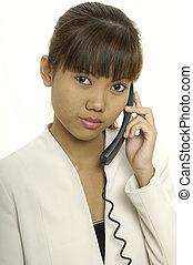 téléphone, 2