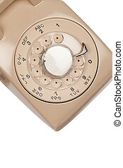 images de cadran t l phone rotatif csp7409908 rechercher des photographies et des cliparts. Black Bedroom Furniture Sets. Home Design Ideas