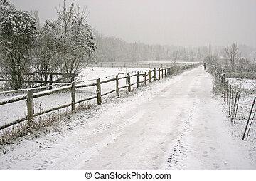 tél parkosít
