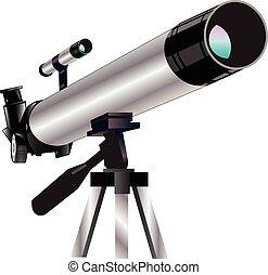 télescope