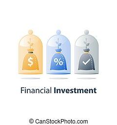 término, dirección, riqueza, invierta, cuenta, inversión, valor, aumento, ahorros, largo, fondo, allocation, depósito, capital, banco, pensión
