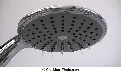 tête douche
