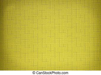 têxtil, texturas