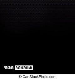 têxtil, vetorial, pattern., seamless, fundo