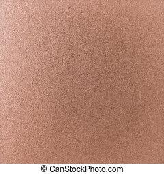 tôle, light., texture, refléter, surface, fond, textured, pointillé, rugueux, brillant