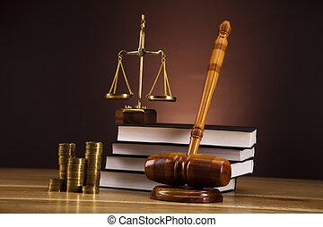 törvény, és, arany-, érmek, fogalom