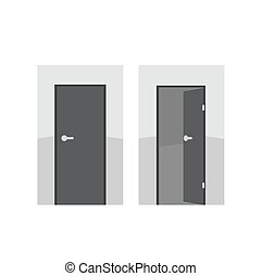 toiletten ideal besetzt frei zeichen schilder. Black Bedroom Furniture Sets. Home Design Ideas