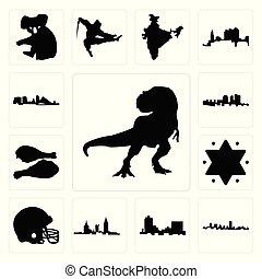 türkei, grobdarstellung, satz, stern, heiligenbilder, rex, helm, fußball, alabama, david, t, haiti, montana, wisconsin, maryland schwarz, bein