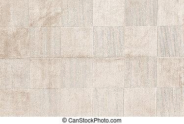 türkisch, teppich