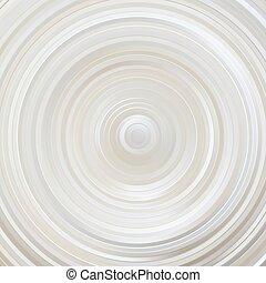 tło., abstrakcyjny, wektor, illustration., techniczny