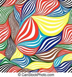 tło., abstrakcyjny