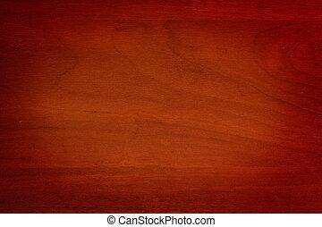 tło, drewno