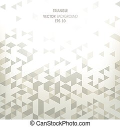 tło, z, abstrakcyjny, geometria,
