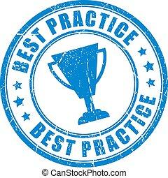 tłoczyć, praktyka, najlepszy
