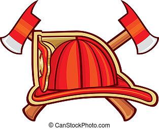 tűzoltóság