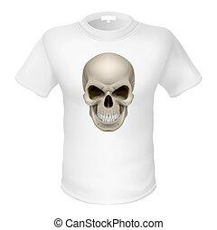 t-, ワイシャツ