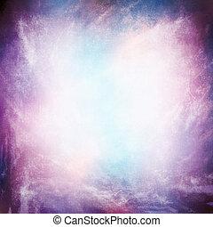 t, 背景, 結構, 摘要, 天空, grunge, 紫色, 霧