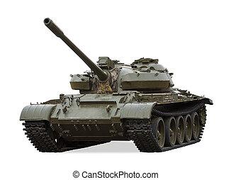 t-55, öreg, harckocsi, harc, legfontosabb, oroszország