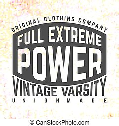 T shirt graphic print typography - T shirt graphic print....