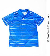 Dark Blue Polo Shirt Mockup Template Blank Polo Shirt Mock