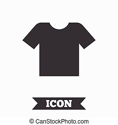 t shirt color ic ne signe collant arri re plan vecteur vert chic tiquette symbole. Black Bedroom Furniture Sets. Home Design Ideas