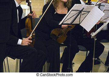 ta, koncert, o, ta, klasický hudba