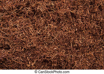 Tabacco background