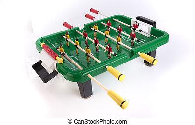 tabela foosball, futebol, /, futebol