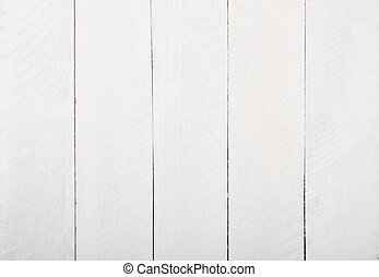 tabela madeira, fundo branco